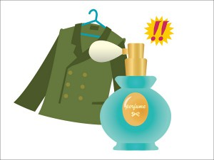 香水注意600-450