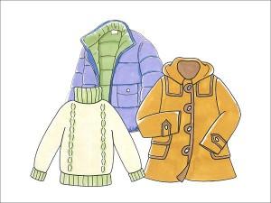 冬物衣料600-450